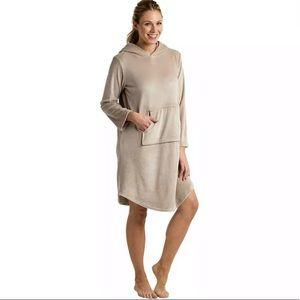 8f68c6d81ac Women Intimates   Sleepwear Pajamas on Poshmark